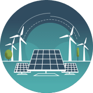 Solar Systems Frederick Md A Better Solar Solution Key
